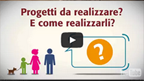 video crediper_valle trigno